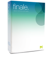 Finale2014 - Academic Version