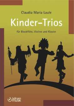 Kinder-Trios