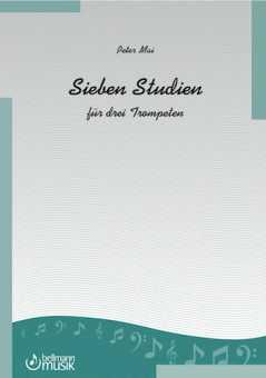 Sieben Studien
