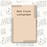 Gottfried Glöckner, Sonatine für Klarinette und Klavier
